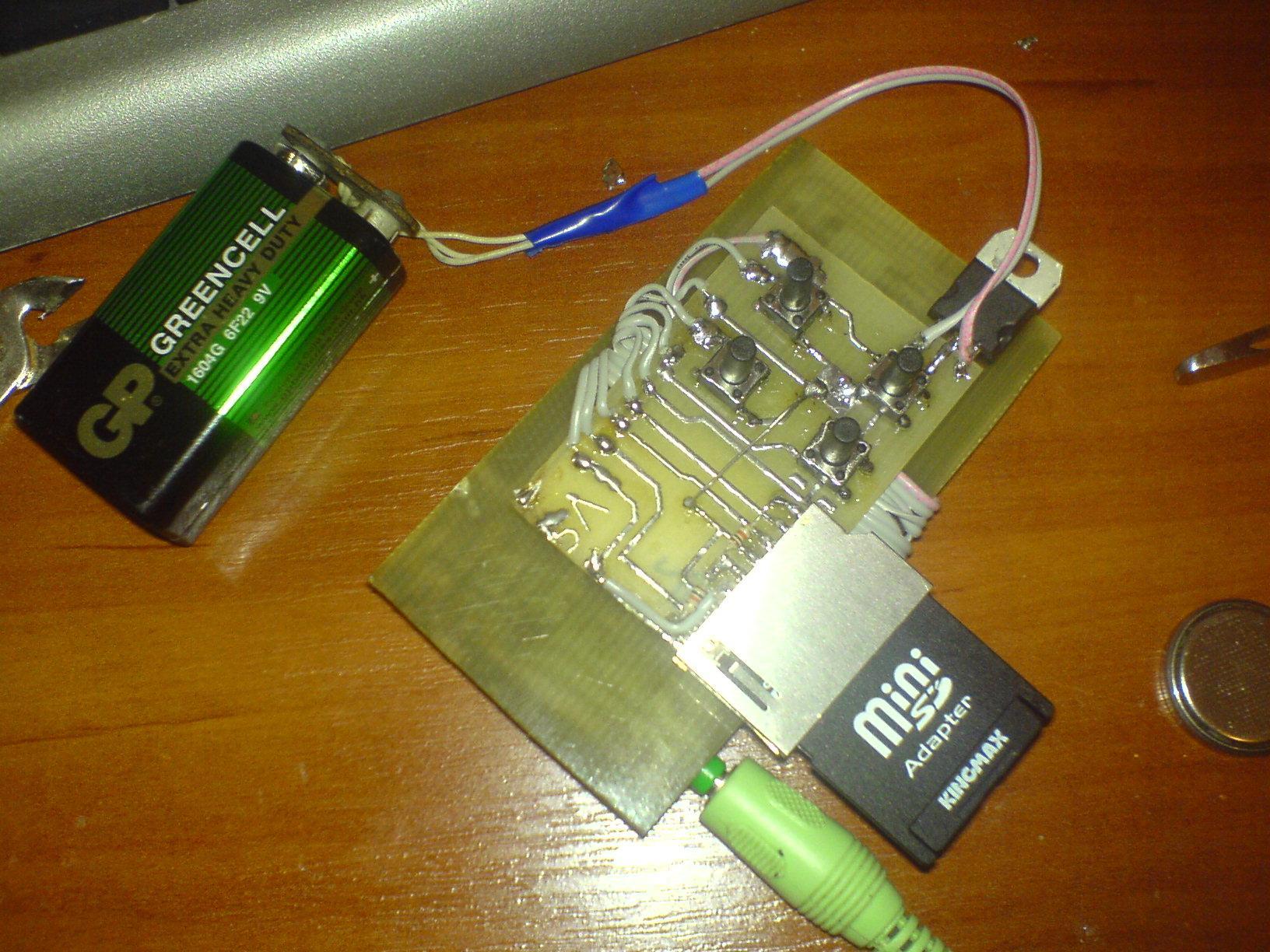 Как сделать и подключить USB к магнитоле своими руками 47