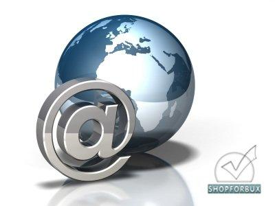 ��������� �������� �� E-Mail