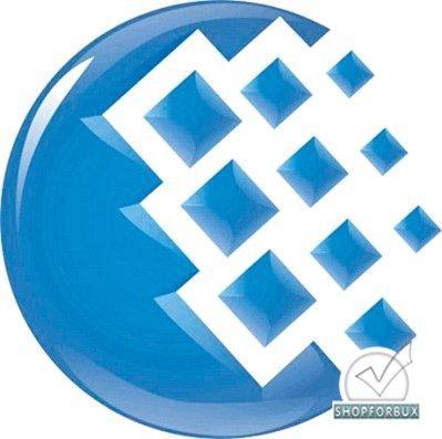 Дыра в авторизации через Login.wmtransfer.com