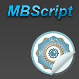 MBScript