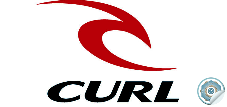 Пример работы GET CURL