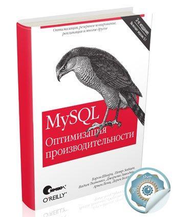 Мастер-класс по MySQL Андрей Великанова