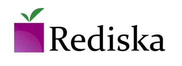 Мастер-класс по Redis Cache от Кирилла