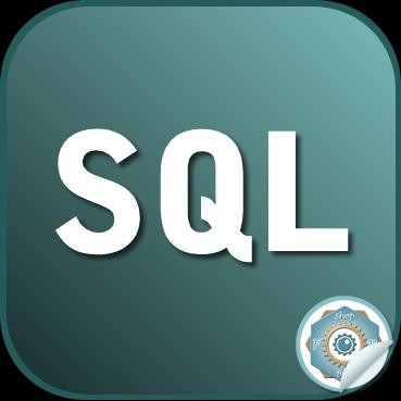 Защита форм от SQL-инекций на пальцах