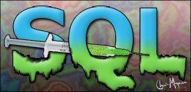 SQL инъекция в новостях с комментариями